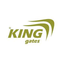 KING-GATES