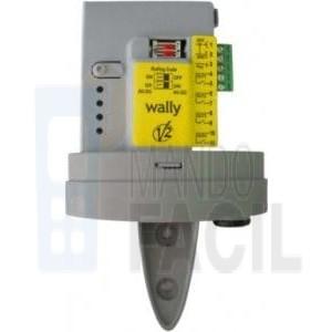 Receptor V2 Wally 1