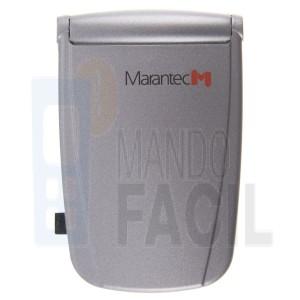 Teclado MARANTEC C231-868