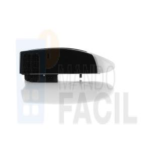 MARANTEC Comfort 270 KIT motor puerta seccional