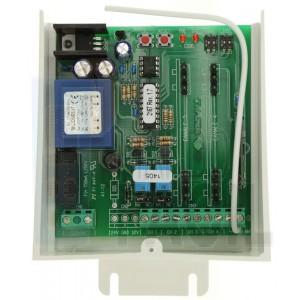 Receptor SEAV RES 2167 220V