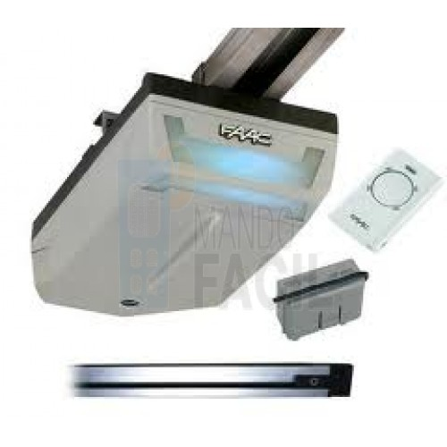 Kit Motor FAAC D1000