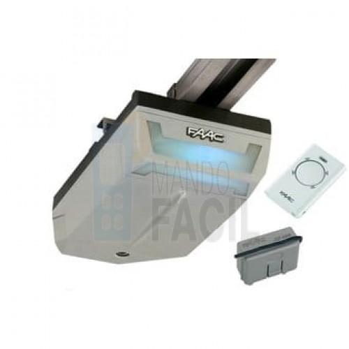 Kit Motor FAAC D064