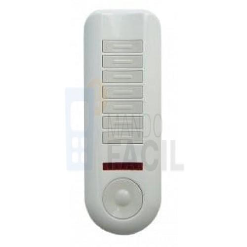 Mando TELECO TXP-868-A04