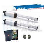 Kit Motor BFT PHOBOS N BT