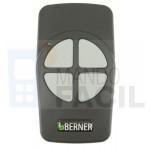 BERNER RCBE-868