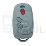 Mando garaje SEA SMART 3 DUAL ECOPY 433