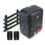 BFT Deimos Ultra BT A400 Kit