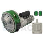 FORSA UNIKO R-60 Kit Motor enrollable