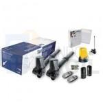 Kit Motor puertas abatibles CAME KRONO 310