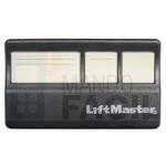 Mando garaje LIFTMASTER 4330E