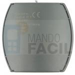 MARANTEC D343-868