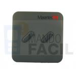 Pulsador Marantec 131