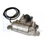 Motor batiente CAME FROG-J