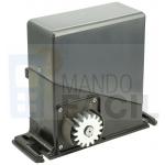 Motor para puertas correderas GIBIDI PASS 2500