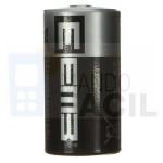 Batería NICE FTA 1