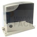 NICE Robus 400 Motor corredera
