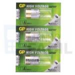 Pack pilas L1016 11A