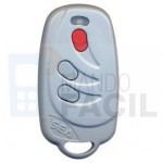 Mando garaje SEA 868 SMART 3 ROLLING CODE