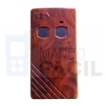 Mando de garaje SEA HEAD 433-2 OLD