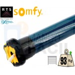Motor persiana SOMFY Oximo RTS 40/17