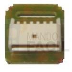 Motor SOMFY ELIXO 500 RTS