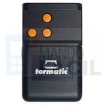 Mando garaje TORMATIC HS43-2E