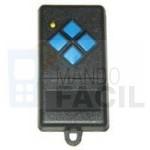 Mando garaje TORMATIC MAHS433-01