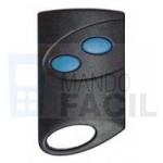 Mando garaje TORMATIC MAHS433-04