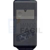 Mando garaje DICKERT MAHS27-01 27.015 MHz