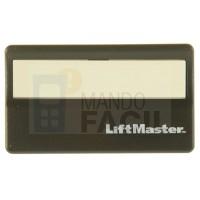 Mando garaje Compatible LIFTMASTER 433 MHz