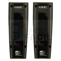Fotocélula FAAC XP 20W D Wireless