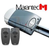 MARANTEC Comfort 260 KIT motor puerta seccional