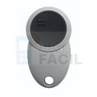 Mando garaje TELECO TXP-868-A01