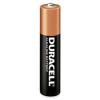Pila-Duracell-AAA