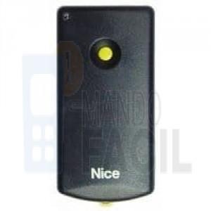 Mando NICE K1M 30.900 Mhz