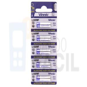 Pack Pilas L1028 12V