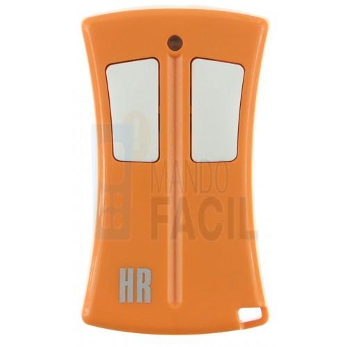 HR Matic R433F2 Naranja