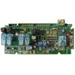 Placa electrónica CAME ZBX7