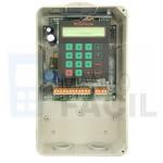 CLEMSA MC 1800 Control de accesos