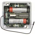 Receptor DZS25-433A1KL20