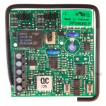 Receptor FAAC RP 868 SLH