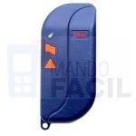 Mando garaje FAAC TML2-433-SLR - Auto-aprendizaje