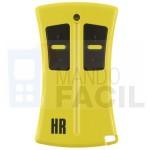 HR R868F4