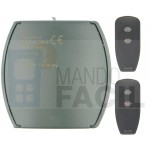Kit Receptor MARANTEC Digital 339-321/868