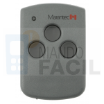 Mando garaje MARANTEC D313-433