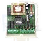 Receptor SEAV RES 2167 868 24V