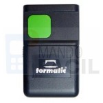 Mando garaje TORMATIC MS41-2