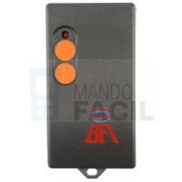 Kit receptor MARANTEC Digital 343 + Digital 382 868 MHz