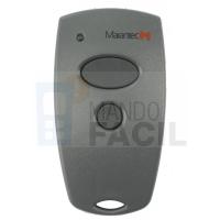 Mando garaje MARANTEC Digital 382 433,92 MHz